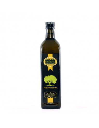 Aceite de Oliva Virgen Extra Botella...