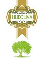 Hueoliva